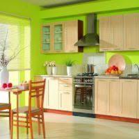 Paint Kitchen Backsplash - u shape kitchen decoration using white grey glass tile painted
