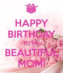 Happy Birthday Love Meme - happy birthday mummy roberto mattni co