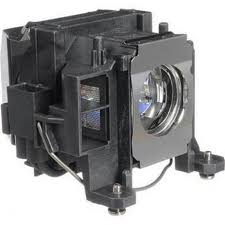 cheap projector lamp cover find projector lamp cover deals on