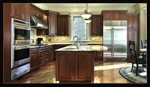 newport kitchen cabinets quality cabinets nj the newport