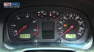 Ford Escape Dashboard - what the warning lights on a dashboard mean free video gu youtube