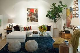 layout design for small living room 19 tiny living room layout small space big style small spaces