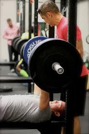 bench press 5 5 3 3 1 1 1 u0026 chipper wall balls abmat sit ups