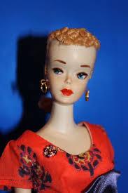 vine barbie ponyl 3 original no touch ups