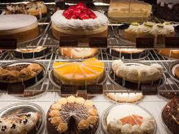 cheesecake delivery the cheesecake factory will donate a meal for every doordash