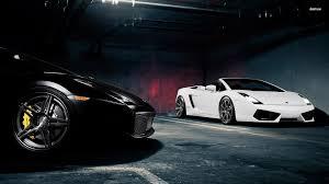lamborghini sports car images lamborghini sports cars black and white hd wallpaper projects to