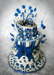 birthday cakes ideas archives u2014 marifarthing blog