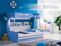 Bunk Beds For Sale For Girls by Online Get Cheap Bunk Kids Bed Aliexpress Com Alibaba Group