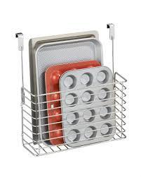 kitchen corner cupboard storage solutions uk cabinet kitchen storage holder