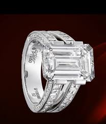 cartier engagement rings cartier engagement rings cartier engagement ring luxurious for