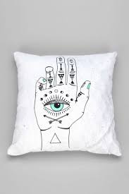Pier One Peacock Pillow by 240 Best Throw Pillow Obsession Images On Pinterest Throw