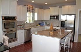 dr horton valencia floor plan new homes in lake pointe temple texas d r horton