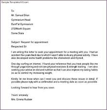 cover letter for project proposal cover letter for a project