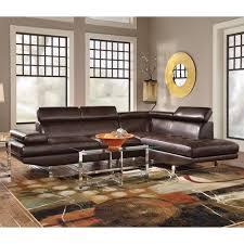 Upholstery Everett Wa Livingroom T And T Upholstery U0026 Drapery Everett Wa Furniture