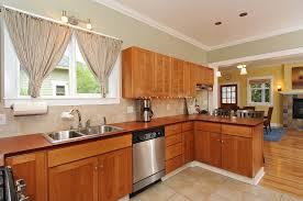 kitchen unusual best open plan house designs open concept