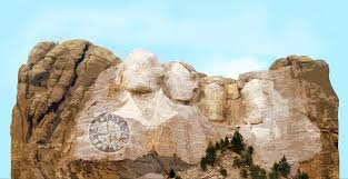 mt rushmore make your own mount rushmore of mariners