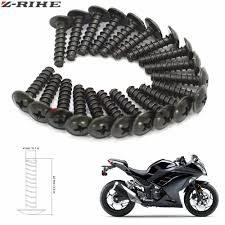 honda cbr rr 600 2003 online buy wholesale honda cbr600rr fairings from china honda