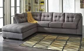 Chaise Lounge Sectional Sofa Sofa Small Gray Sectional Gray Sectional With Chaise Grey