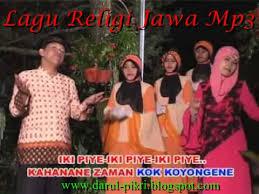download mp3 dangdut religi terbaru download lagu jawa religi islam mp3 terbaru terupdate 2018