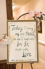 wedding reception quotes the most delightful wedding quotes to use on your big day