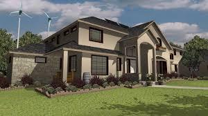 jual software punch home design extraordinary punch home design platinum contemporary best