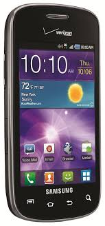 prepaid android phones samsung illusion prepaid android phone verizon