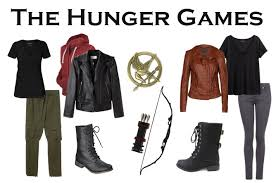 Hunger Games Halloween Costumes Hunger Games Halloween Costumes 1000 Imagens Sobre Hunger Games
