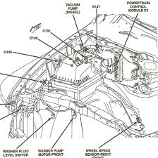 wiring diagrams 2000je 4 2000 jeep grand cherokee radio wiring