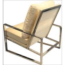 Soho Armchair Modern Philippe Starck Replica Masters Chair Clear Http Www