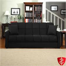 fresh convertible sleeper sofa beautiful sofa furnitures sofa