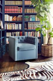 Blue Bookcases 121 Best Library Images On Pinterest Home Bookcases And Book