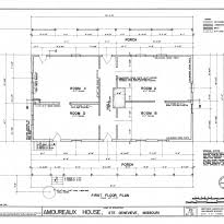 Floor Plan Free Download Free Software To Draw House Floor Plans Free Download Drawing