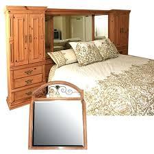 King Size Storage Headboard Kingsize Headboard With Storage King Size Wooden Storage Bed