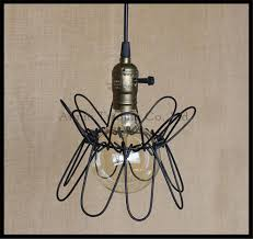 online buy wholesale industrial lighting design from china
