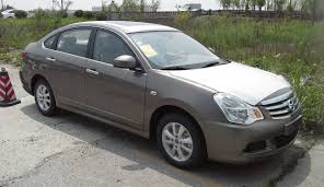 nissan sylphy 2014 file nissan sylphy classic 01 china 2014 04 14 jpg wikimedia commons