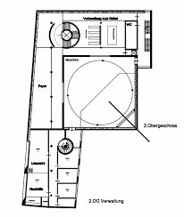 floor plan of mosque file munich sendling ditim plan höfler 2 og mosque gotzinger platz