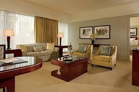 carolina sofa company charlotte nc uptown suite in charlotte nc the ritz carlton charlotte