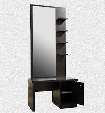Makeup Table Makeup Dressing Table Lagos Nigeria Hitech Design Furniture Ltd