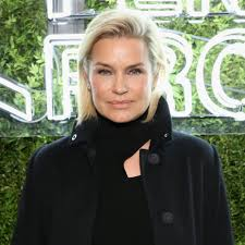 what does yulanda foster recomend before buying a house yolanda hadid reveals she s very much in love with a new man