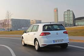 volkswagen ads 2014 hong kong to host electric touring car race