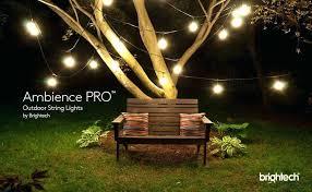 Patio Globe Lights Outdoor Hanging Globe Lights Outdoor Lights Design