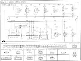 mazda 626 wiring diagram i recently disconnected my radio in