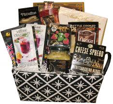 Tequila Gift Basket A Basket Case Gift Baskets Calgary Home Facebook