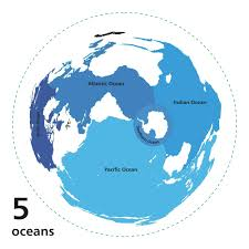 map world oceans file world map gif wikimedia commons