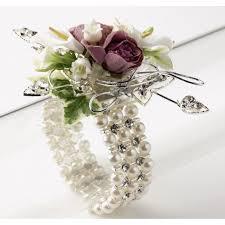 corsage bracelet corsage bracelet corsage creations