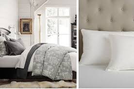 Bedding Like Anthropologie Here Are The Best Places To Buy Your Bedding