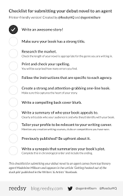 7 Tips On How To Write A Resume That Grabs Recruiters U0027 Attention by 100 Novel Cover Letter How To Write A Novella 6 Essential
