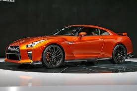nissan gtr godzilla price 2017 nissan gtr will receive a better nismo engine innovative