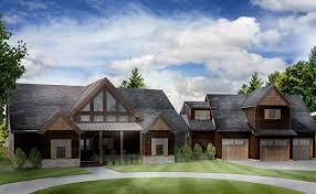 mountain home house plans mountain house plans by max fulbright designs