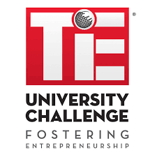 Challenge Tie Tie Challenge 2018 Gust